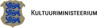 kulturiministeerium