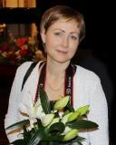 Жанна Соколова
