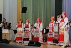 zlatye_gory_2