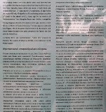 5. Старообрядческий храм в Муствеэ. 24.07.2017.