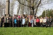 Кладбище Эстонского стрелкового корпуса_23