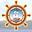 - Нарвский Клуб Юных моряков