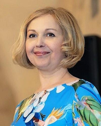 allayakubovavislavskaya400kh500