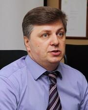 vyacheslavkonovalov201503305