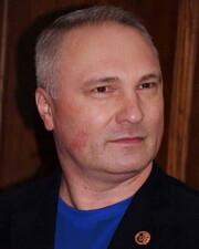 sergey-volochajev