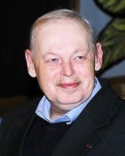 20141003mihhaljov1