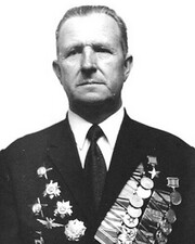 aleksandr-vilyamson