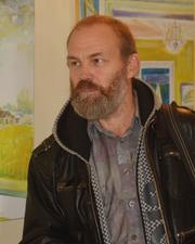 eltsov-gennadij