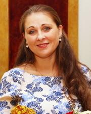kolomijtseva-elena