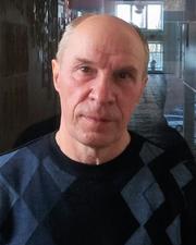 romanov-anatolij