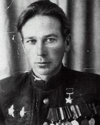 Башманов_Иван_Андреевич