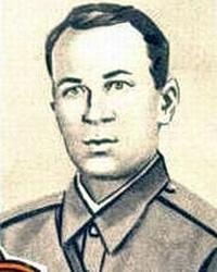 Grivtsov_Aleksandr_Ivanovich