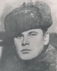 Vladimir_Dejev