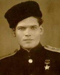 матяшин_николай_николаевич