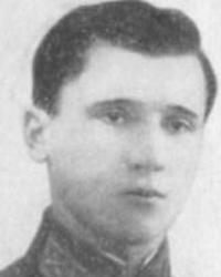 thumb_пасторов_юрий_викторович_ивангород_18-03-1944