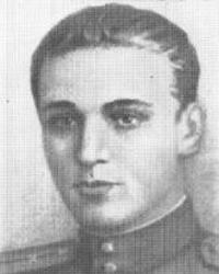 графов_игорь_александрович_22-02-1944_кингисепп
