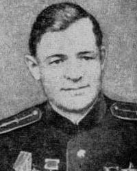 thumb_ерёмин_александр_климентьевич_нарвский_залив_12-02-1944