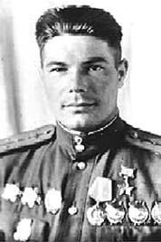 Потапов_Сергей_Иванович