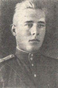 StcherbakovOlegNikolaevich