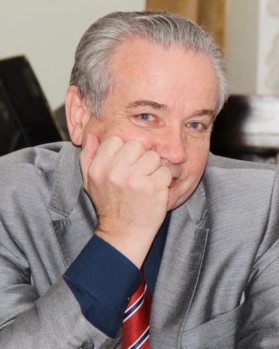 юрий_поляков