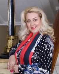 жанна_нефедьева_2017_04_06