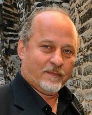 aleksandrkhmyrov