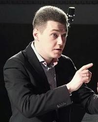 станислав_шеляховски