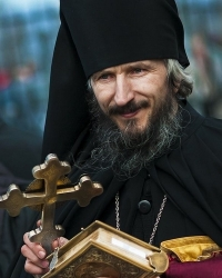 сергий_епископ_маардуский
