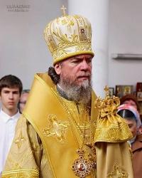 лазарь_епископ_нарвский