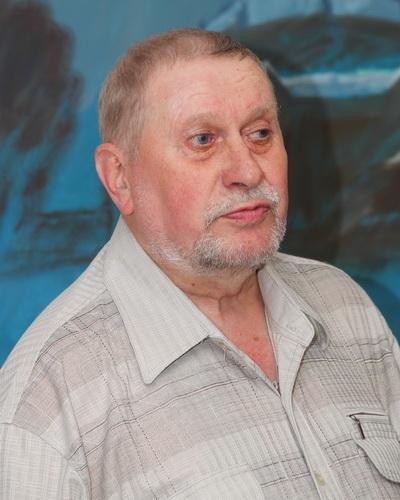20180601borisuvarov